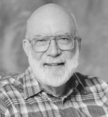Michael Harner Antropologo e sciamano