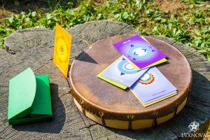 seminario-carte-7-chakra