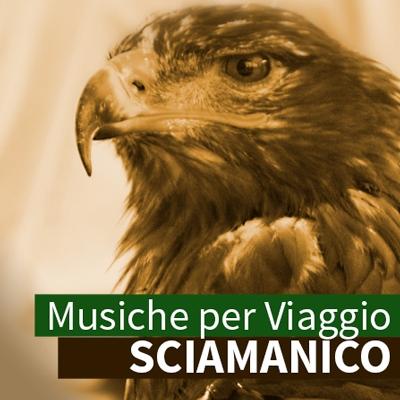 box-sito-musiche-viaggio-sciamanico-400x400