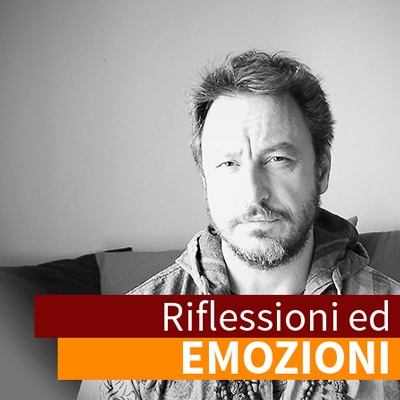 box-sito-riflessioni-emozioni-400x400
