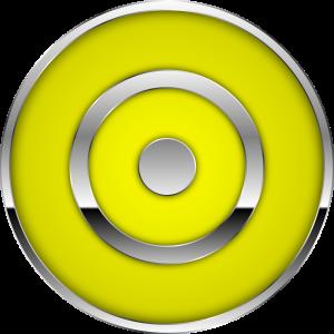 Simbolo del Sole