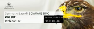 seminario base gennaio 2021 ONLINE