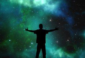 Amore universale e quarto chakra