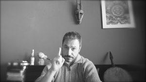 06 - Imparare la lezione Karmica