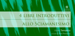 4-libri-per-iniziare-con-lo-sciamanesimo-testata