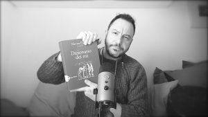 Dizionario dei Riti di Mircea Eliade