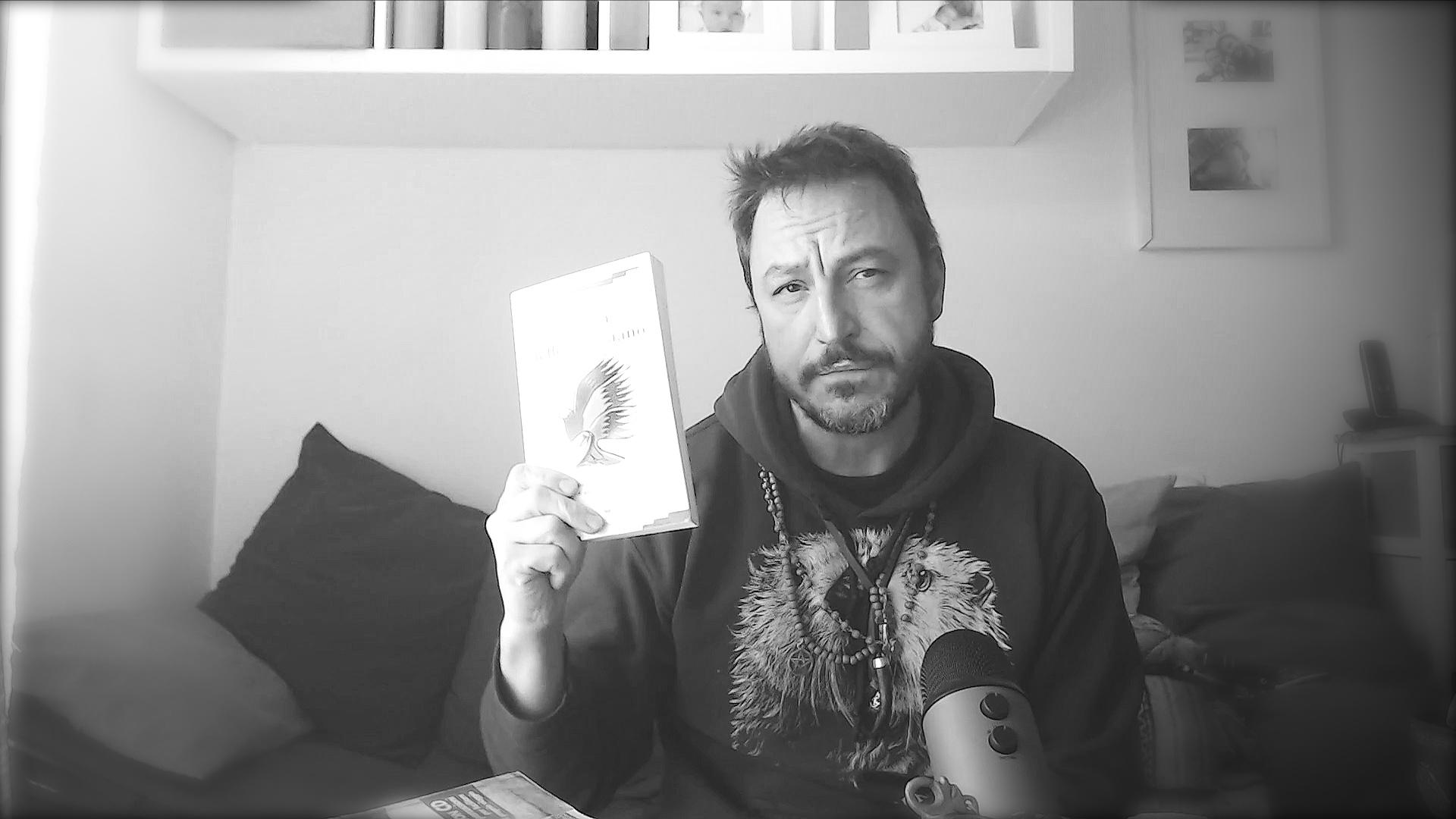 Libro La via dello sciamano -Michael Harner
