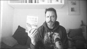 Libro i segreti degli sciamani - sandra ingerman - hans wesselman