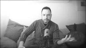 Relazione con maestri spirituali e umiltà