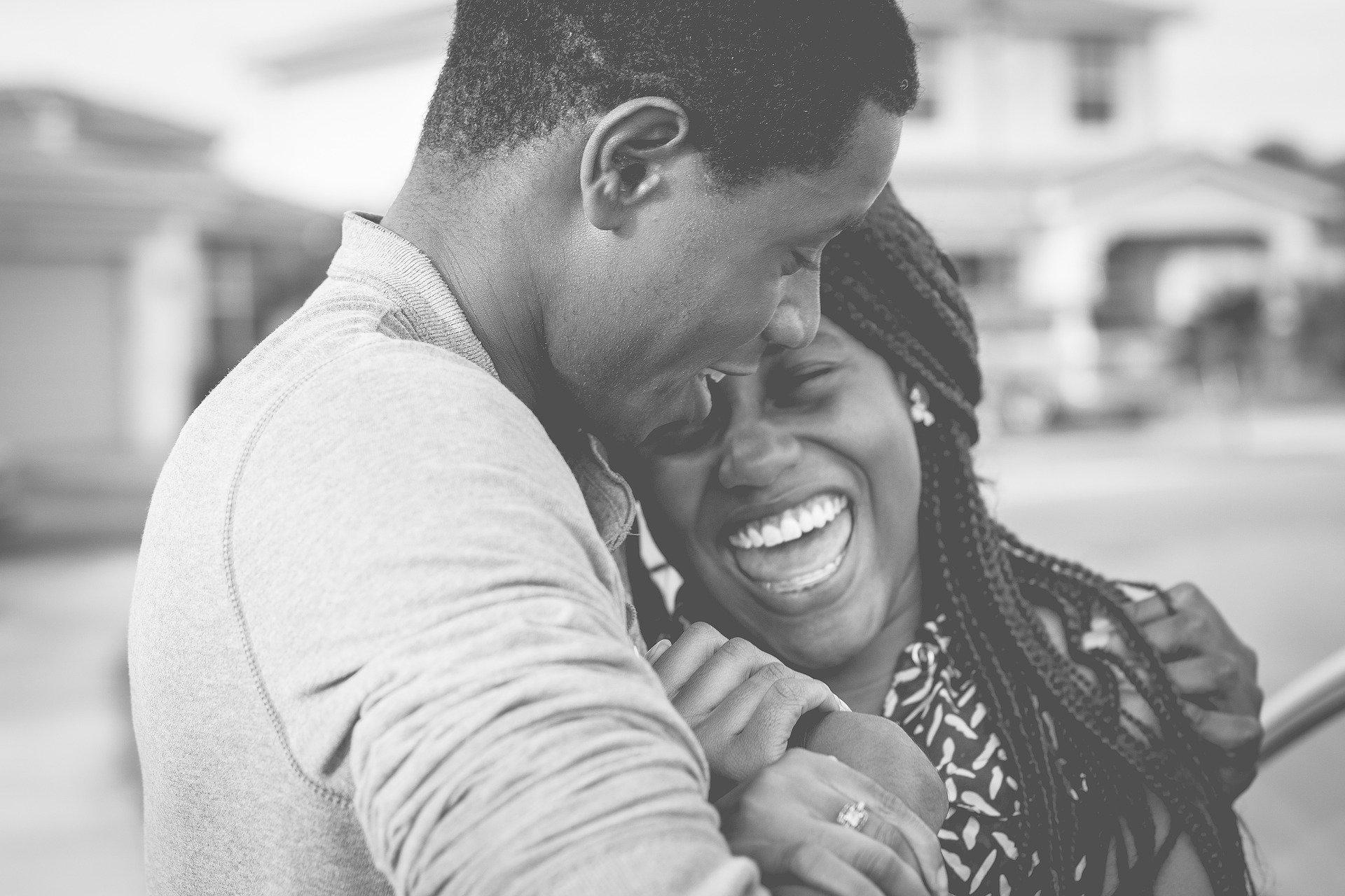 Rituale per attrarre un Amore