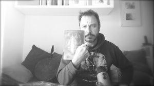 Magia pratica Libro di Claudio Marchiaro, Guido Forno e Paul Killanaboy