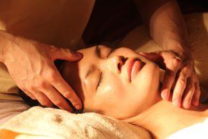 Massaggio e Benessere Olistico