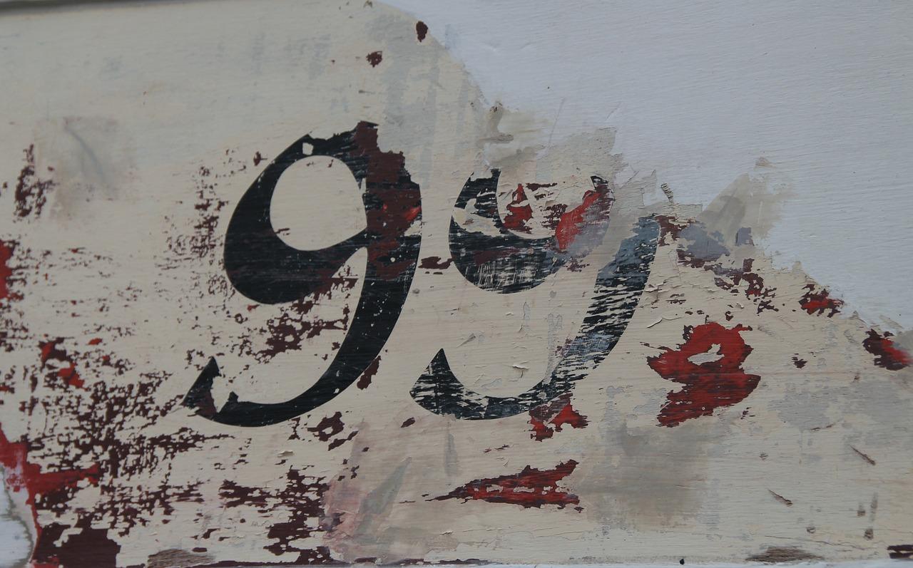 Il 9 è un numero magico e simbolico