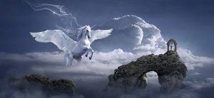 Potremmo quindi classificare i sogni in sogni ordinari, sogni straordinari e sogni lucidi.
