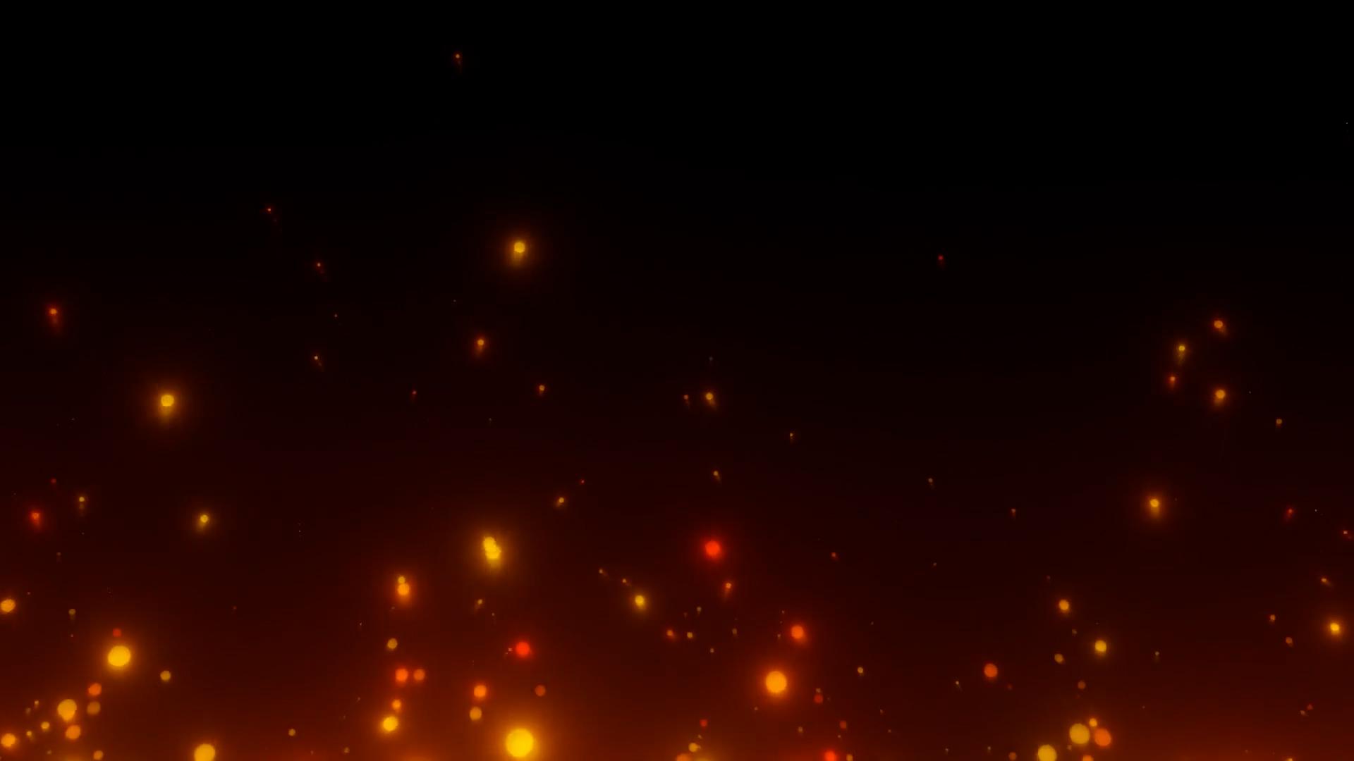 Energia calda che inizia dalla pianta del piede destro, un'energia maschile, rossa, calda....jpg