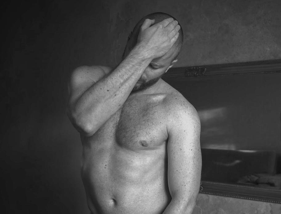15° - Segnale: Impotenza sessuale persistente anche dopo un consulto medico