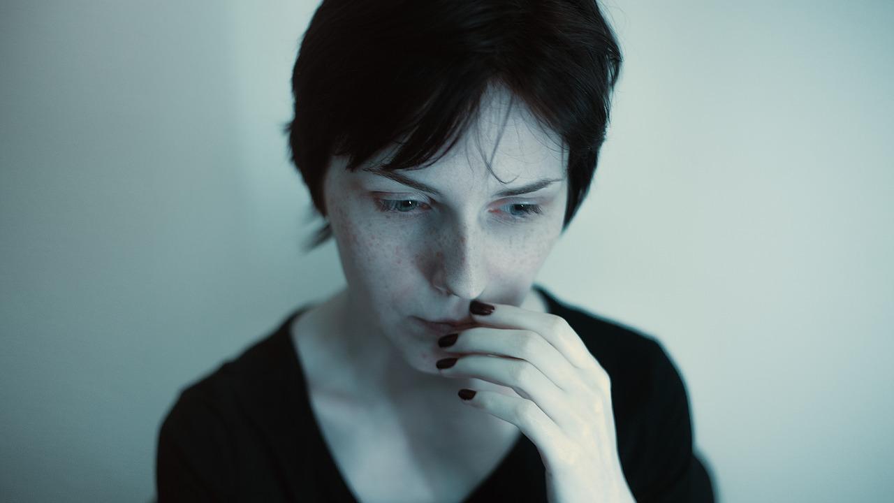 Se per caso manifestate alcuni di questi sintomi NON iniziate subito a pensare di avere un maleficio...magari è solo ansia o suggestione