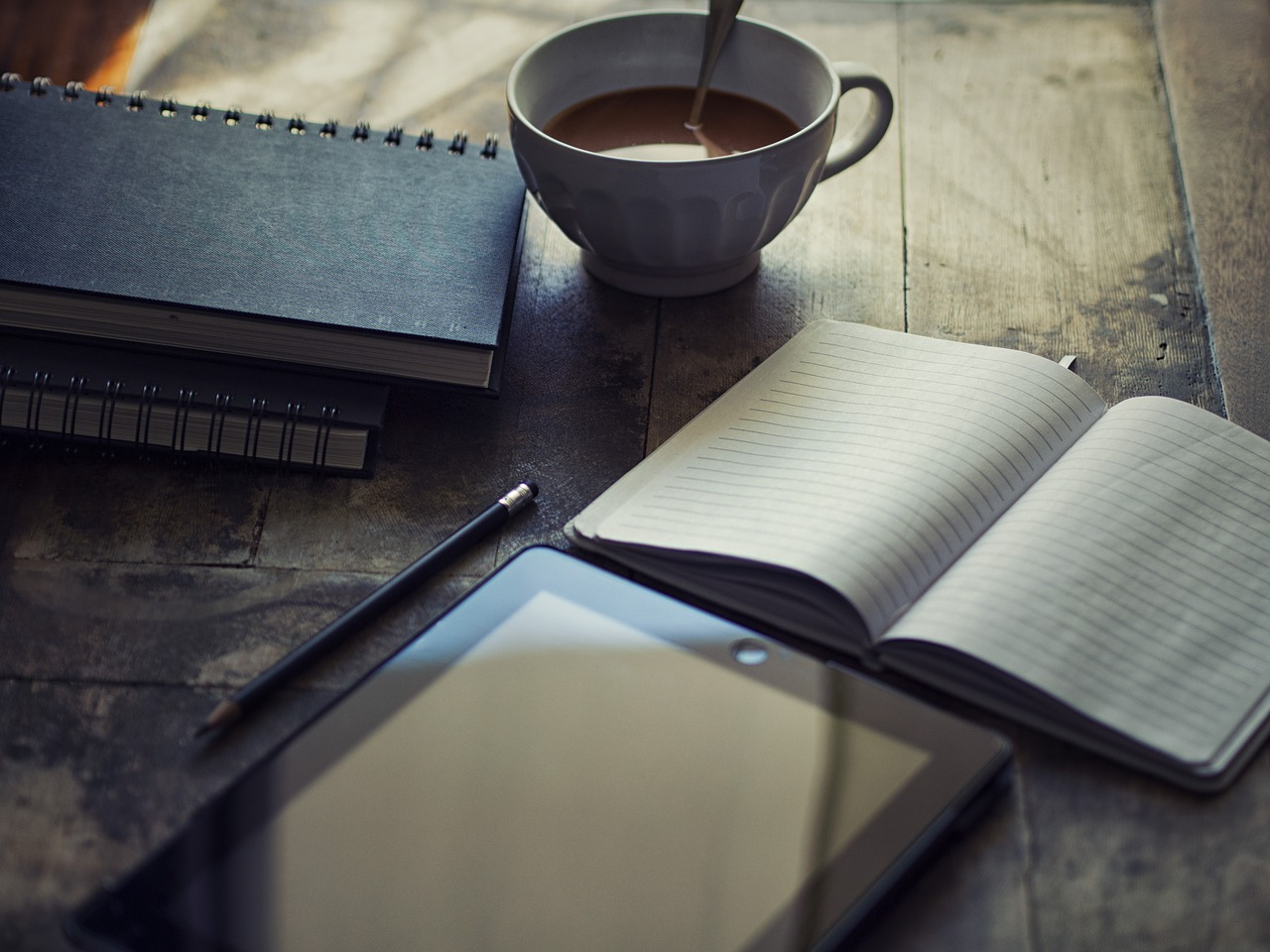 10 - Utilizzare un diario personale, in cui esprimiamo emozioni e racconti di vita ma anche i progressi spirituali.